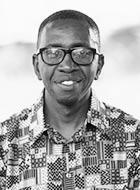 Dr. Engineer Bainomugisha, PhD