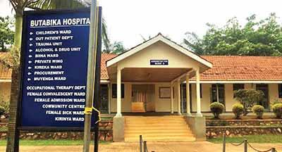 YAF 03a Butabika Hospital 216h