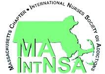 mass_addiction_nurses_151