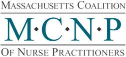 mass_coalition_nurse_practicioners